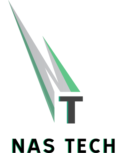 NAS Tech